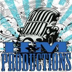 H & M Productions Misc