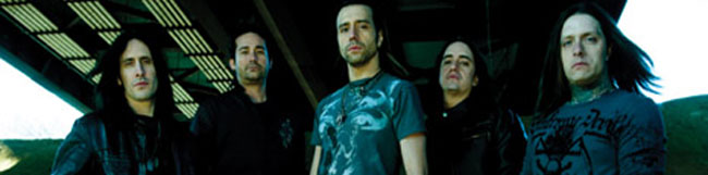 http://www.ticketsarasota.com/2012/07/24/tantric-member-opens-sarasota-recording-studio/